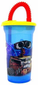 Disney Pixar Wall-E Movie Fun Sip