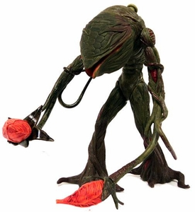 Resident Evil Toy Biz LOOSE Action Figure Ivy