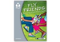 FLY Pentop FLYware FLY Friends BLOWOUT SALE!