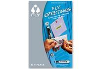 FLY Pentop FLYware FLY Greetings BLOWOUT SALE!