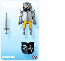 Playmobil Special Set #4666 Courageous Knight