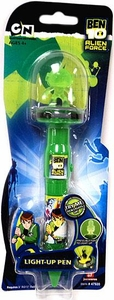 Ben 10 Light-Up Pen Echo Echo