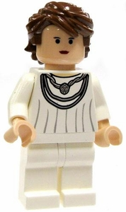 LEGO Star Wars LOOSE Mini Figure Mon Mothma