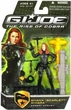 "GI Joe: Rise of Cobra Movie 3 3/4"" Action Figures"