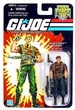 GI Joe 25th Anniversary Action Figures Waves 1 thru 8