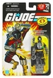 GI Joe 25th Anniversary Action Figures Wave 9
