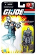 GI Joe 25th Anniversary Action Figures Wave 10