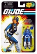 GI Joe 25th Anniversary Action Figures Wave 11