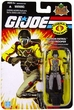 GI Joe 25th Anniversary Action Figures Wave 12