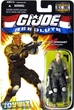 GI Joe 25th Anniversary Action Figures Wave 13