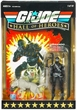 GI Joe 25th Anniversary Action Figures Hall of Heroes