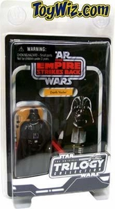 Star Wars Vintage Original Trilogy Collection Action Figure Darth Vader BLOWOUT SALE!