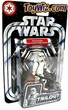 Star Wars Action Figures Original Trilogy Collection Basic Figures