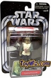 Star Wars Action Figures Original Trilogy Collection Transitional Figures