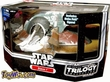 Star Wars Action Figures Original Trilogy Collection Vehicles & Exclusive Figures