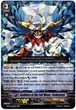 Cardfight!! Vanguard TCG ENGLISH Demonic Lord Invasion Single Cards