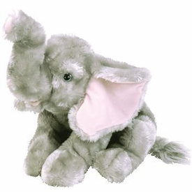 Ty Classic Plush Teensy the Elephant
