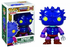Funko POP! Masters of the Universe Vinyl Figure Spikor