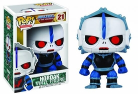 Funko POP! Masters of the Universe Vinyl Figure Hordak