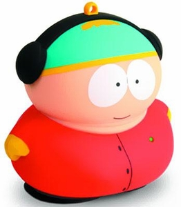 South Park Beatz Buddiez Mini Speaker Cartman