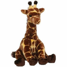 Ty Classic Plush Hightops the Giraffe