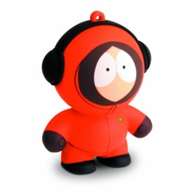 South Park Beatz Buddiez Mini Speaker Kenny