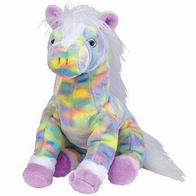 Ty Classic Plush Opal the Horse
