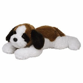 Ty Classic Small Plush Yodeler the Dog
