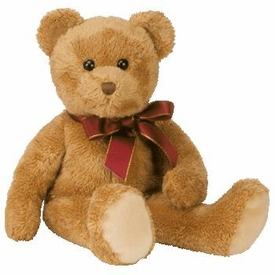 Ty Classic Plush Porridge the Bear
