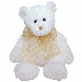 Ty Classic Plush Bristol the Bear