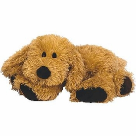 Ty Classic Plush Calhoun the Dog