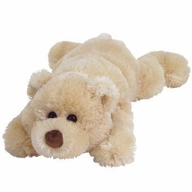 Ty Classic Plush Fletcher the Bear
