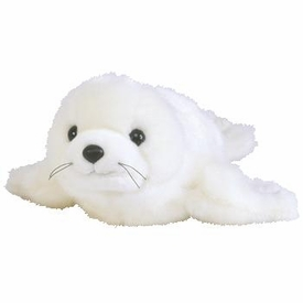 Ty Classic Plush Flippers the Seal