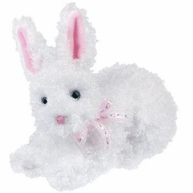 Ty Classic Plush Presto the Bunny