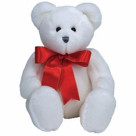 Ty Classic Plush Scrumptious the Bear
