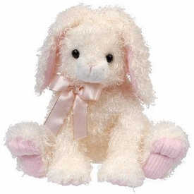 Ty Classic Plush Hareston the Bunny