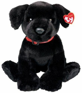 Ty Classic Plush Tugger the Dog
