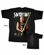 WWE Official Wrestling T-Shirts Assorted Superstars (Adult Sizes)