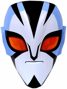 Ben 10 Omniverse Alien Mask Rook BLOWOUT SALE!
