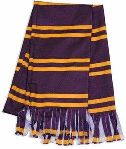 Rubie's Harry Potter Costume #7257 Hogwart's Scarf