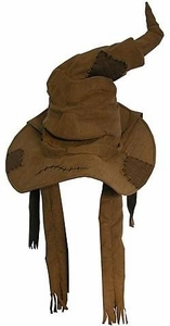 NECA Harry Potter Plush Figure Sorting Hat