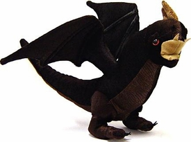 NECA Harry Potter Plush Swedish Short-Snout Dragon
