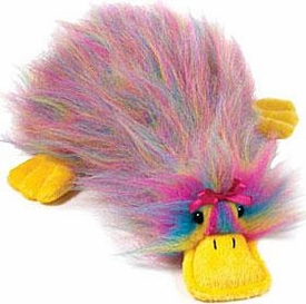 Webkinz Plush Candy Googles