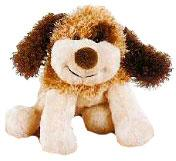 Webkinz Plush Cheeky Dog