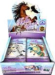 Bella Sara Horses Trading Card Game Series 5 Native Lights Booster Box [36 Packs]