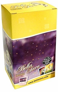 Bella Sara Horses Trading Card Game Series 3 Northern Lights Blister Box [12 Packs]
