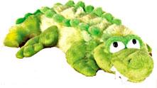 Webkinz Plush Crocodile [Alligator]