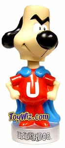 Funko Exclusive 20 Inch Giant Size Wacky Wobbler Bobble Head Underdog