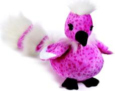 Webkinz Plush Cherry Blossom Bird