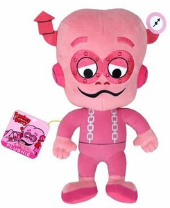 Funko General Mills 9 Inch Plush Figure Franken Berry